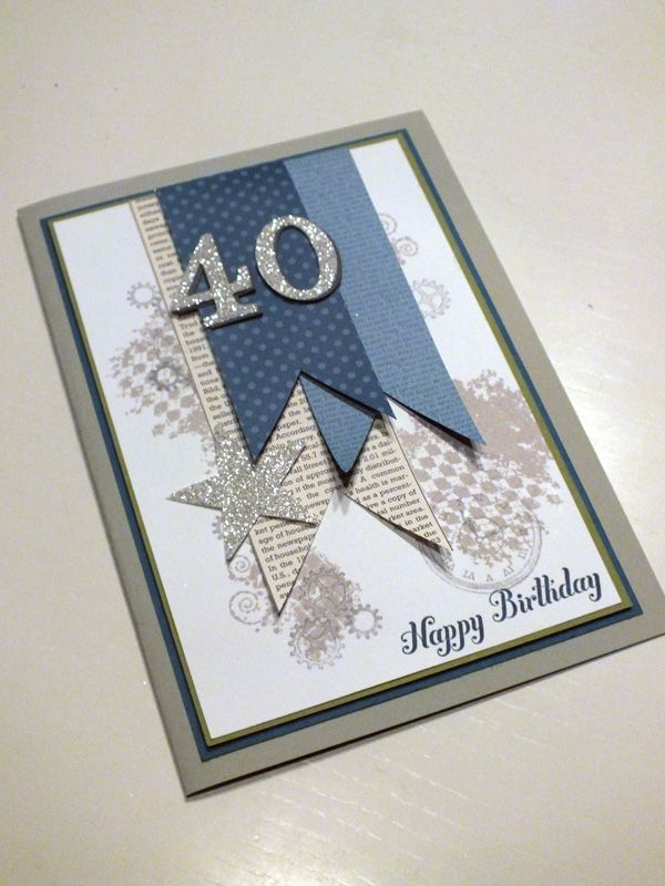 stampin up masculine birthday card ideas ; male-birthday-cards-handmade-birthday-card-for-men-luxury-1529-best-cards-men-images-on-pinterest-ideas