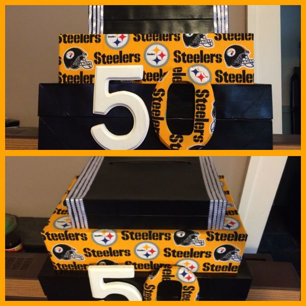 steelers birthday card ; 27-best-bryna-boxes-images-on-pinterest-steelers-birthday-card