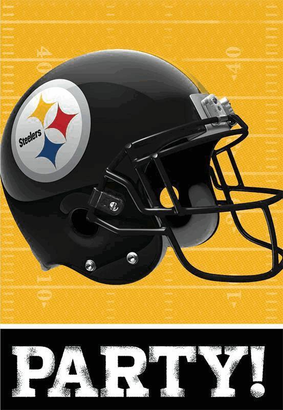 steelers birthday card ; 482348_a_EPER15