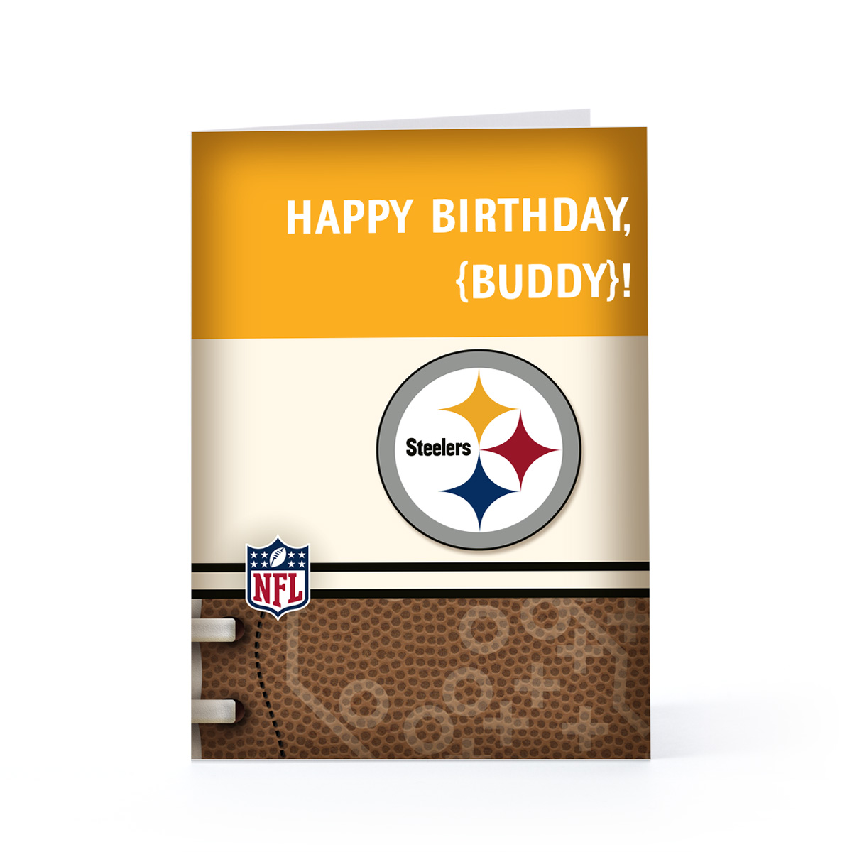 steelers birthday card ; Steelers-Birthday-Ca-Best-Steelers-Birthday-Card