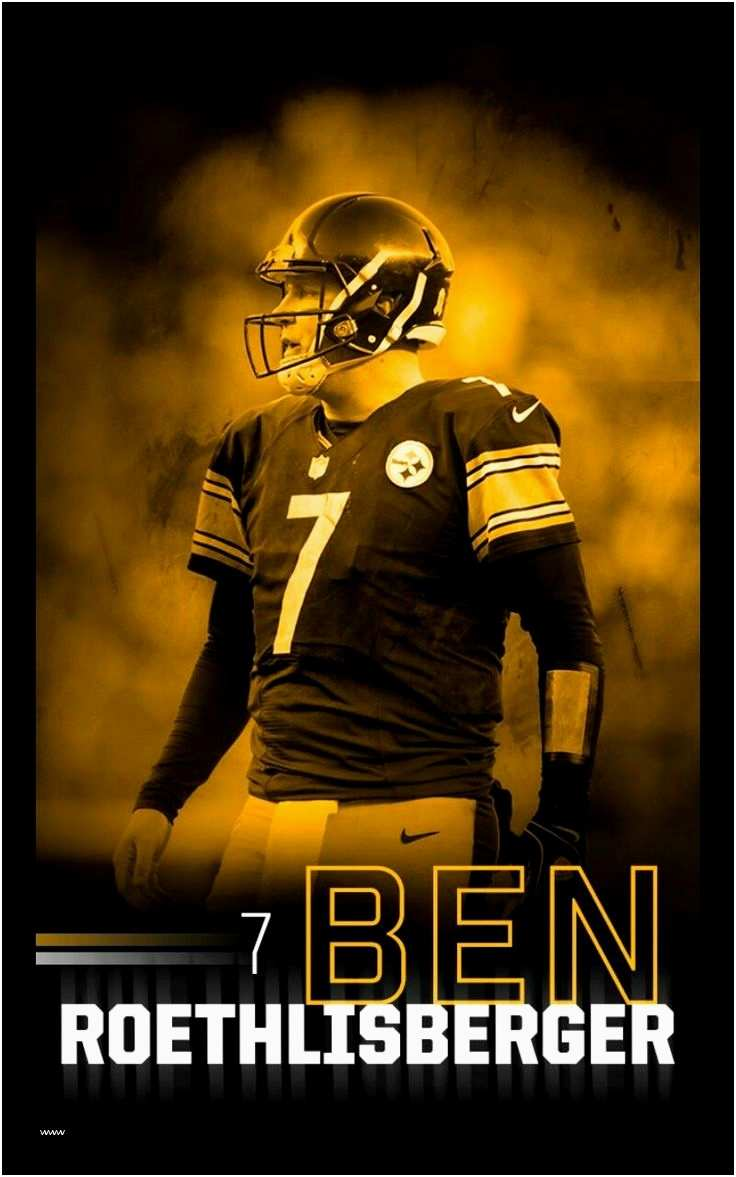 steelers birthday card ; steelers-birthday-card-best-of-561-best-pittsburgh-steelers-images-on-pinterest-of-steelers-birthday-card