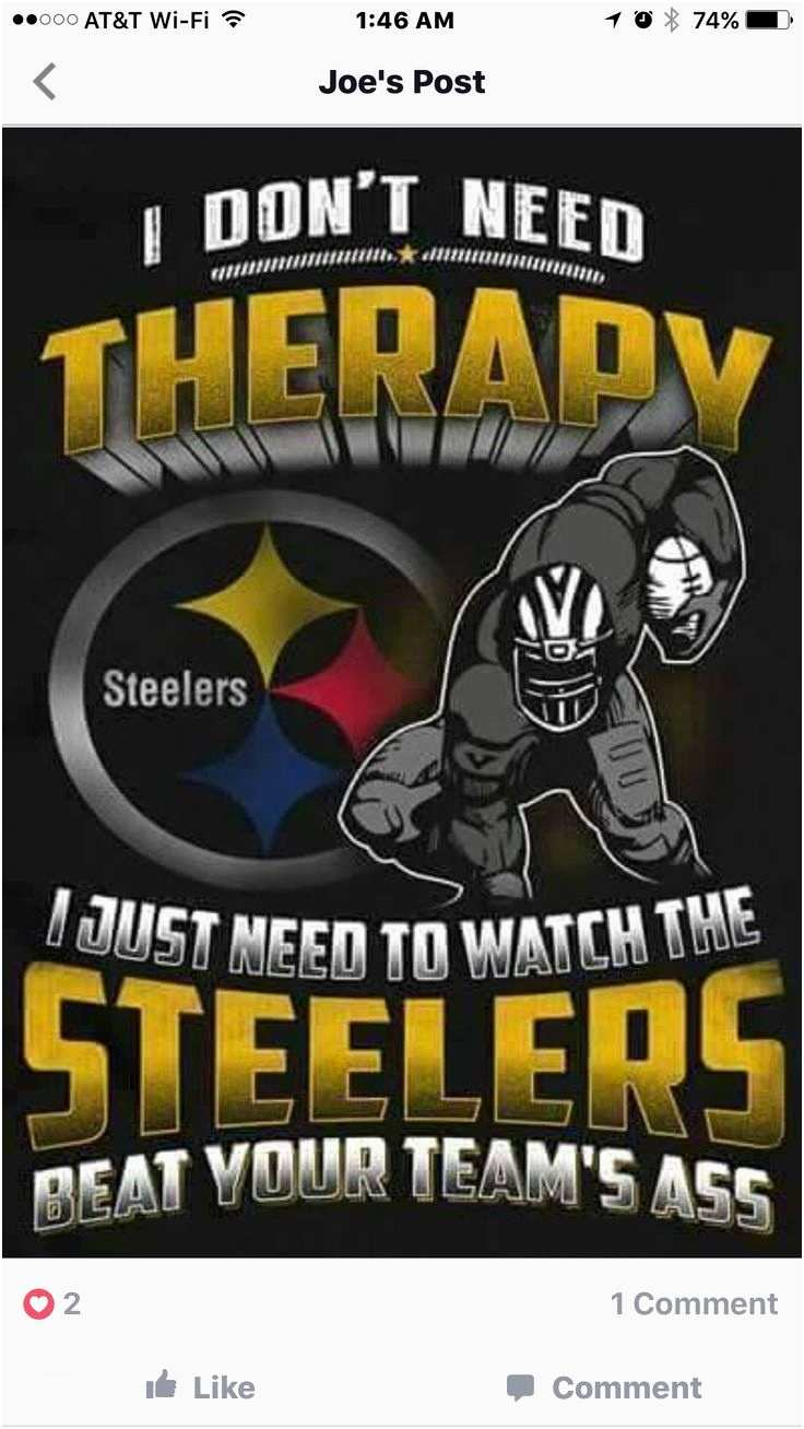 steelers birthday card ; steelers-birthday-card-inspirational-737-best-steelers-images-on-pinterest-of-steelers-birthday-card