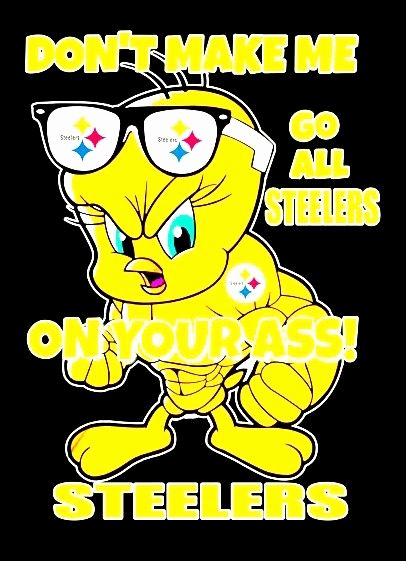 steelers birthday card ; steelers-birthday-card-lovely-390-best-pittsburgh-steelers-images-on-pinterest-of-steelers-birthday-card