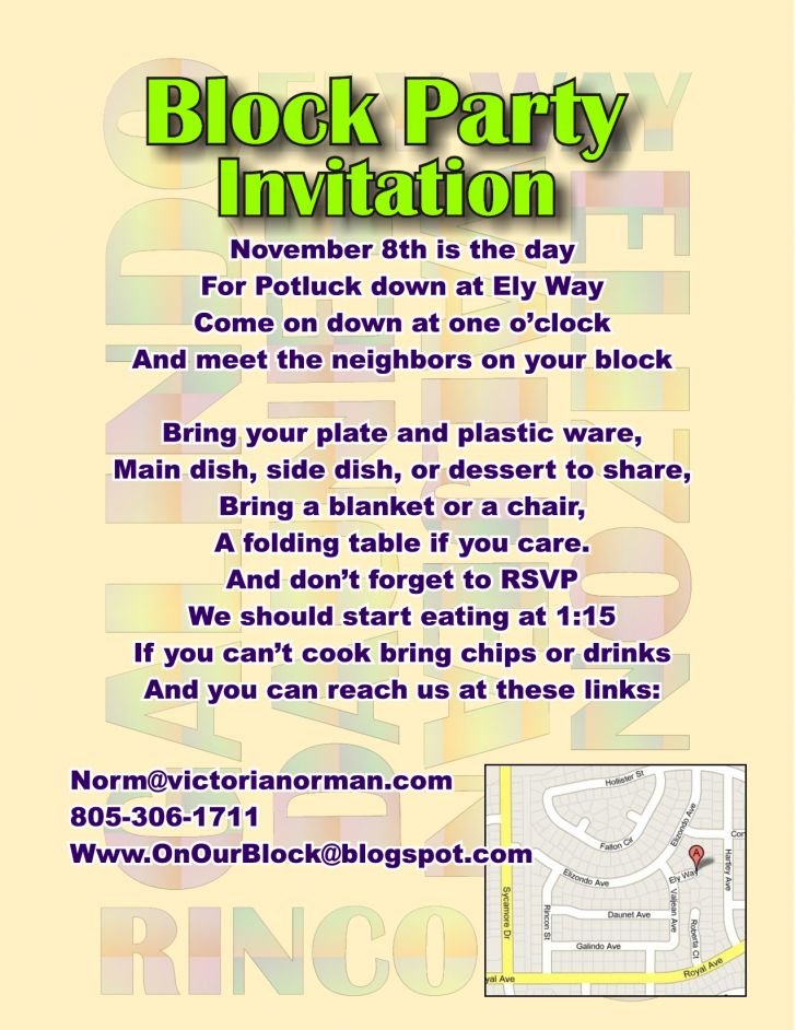 super bowl birthday party invitation wording ; astonishing-super-bowl-party-invitation-wording-design-to-make-party-invitations