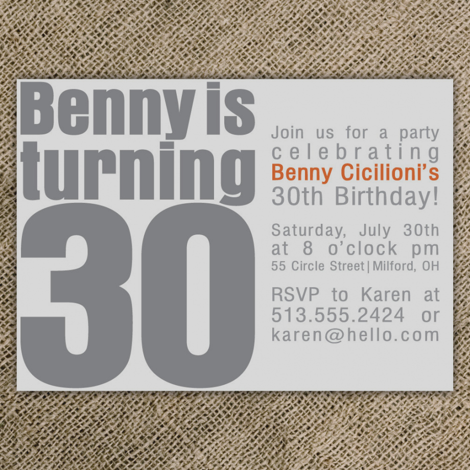 surprise 30th birthday invitation wording ; wonderful-surprise-30th-birthday-party-invitation-wording-simple-30th-invitations-which-you-need-to-make
