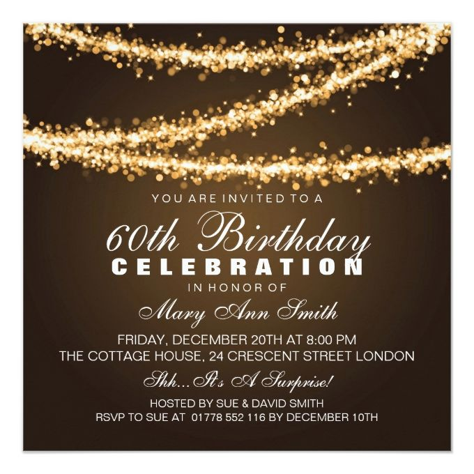 surprise 60th birthday invitation templates ; 3c435fee84d90ef6c9b880678b34c620--surprise-birthday-gifts-surprise-birthday-invitations