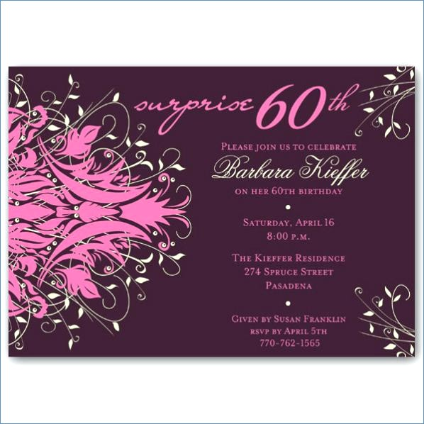 surprise 60th birthday invitation templates ; 60th-birthday-invitation-templates-beautiful-costco-birthday-of-free-printable-surprise-party-invitation-template