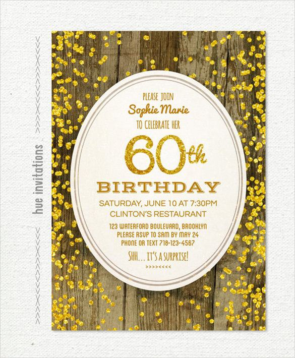surprise 60th birthday invitation templates ; free-printable-60th-birthday-invitations-download-now-60th-birthday-invites-60th-birthday-invites-templates-free-60th-of-free-printable-60th-birthday-invitations