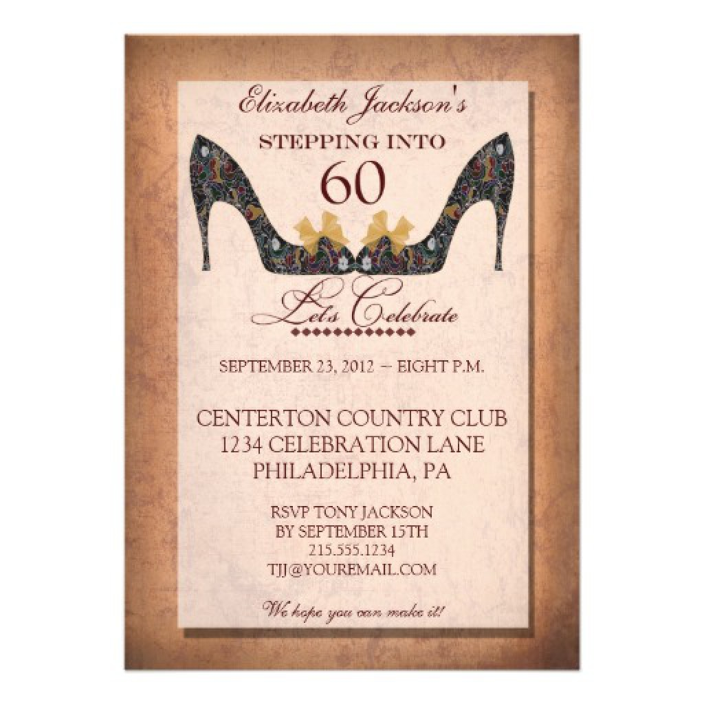 surprise 60th birthday invitation templates ; surprise-60th-birthday-invitation-templates-free_surprise-th-birthday-invitation-templates-free-pumpkin-pies-on-wordings-wedding-postcard-invitations-template-in-conju