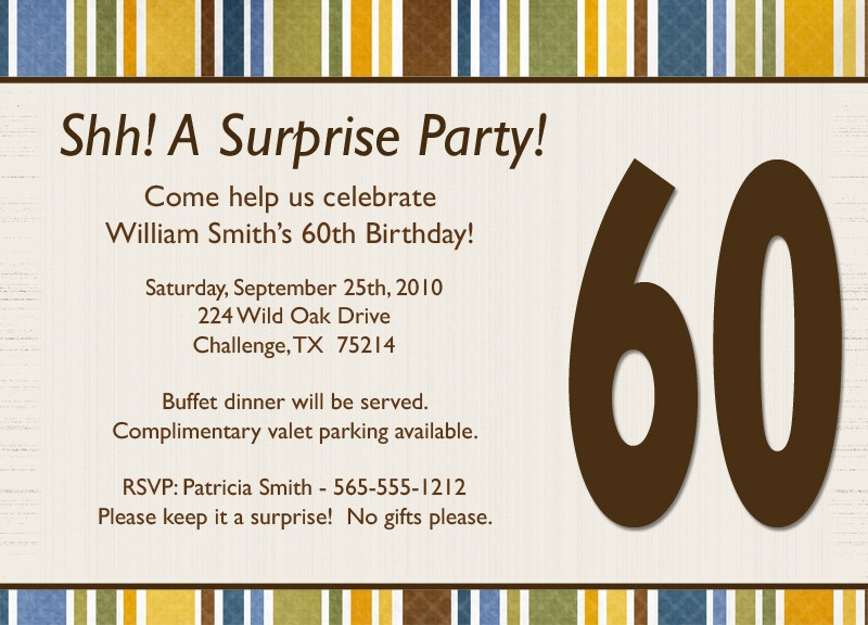 surprise birthday party invitation wording ; download-now-free-surprise-birthday-party-invitations-download-invitation-wording-for-70th-birthday-surprise-party