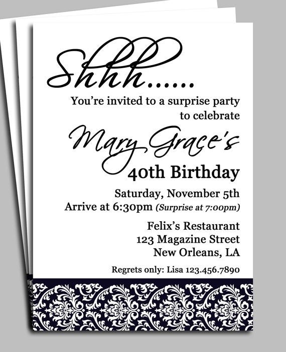 surprise birthday party invitation wording ; invitation-wording-for-70th-birthday-surprise-party-surprise-birthday-party-invitations-invitation-wording-for