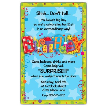 surprise birthday party invitation wording ; surprise-birthday-party-invitation-wording-is-the-best-theme-to-forge-your-engaging-Party-invitations-19