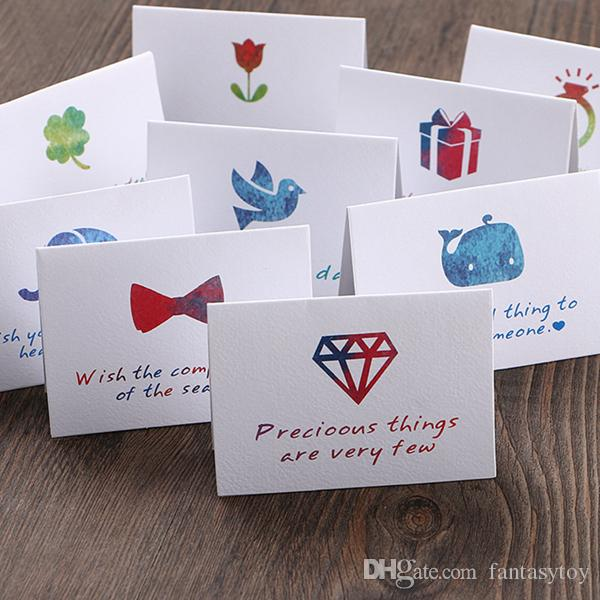 surprise holiday birthday card ; rBVaSFr816eANG9zAAd6N3JLKF4669