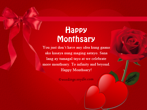 sweet birthday message for husband tagalog ; birthday%2520message%2520for%2520my%2520boyfriend%2520tagalog%2520;%2520tagalog-happy-monthsary-messages