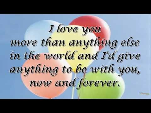 sweet birthday message for husband tagalog ; hqdefault-2