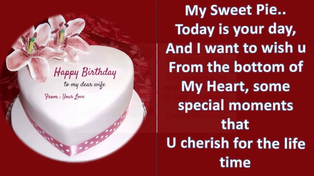 sweet birthday message for husband tagalog ; husband-birthday-quotes-elegant-tagalog-birthday-greetings-greeting-card-examples-of-husband-birthday-quotes