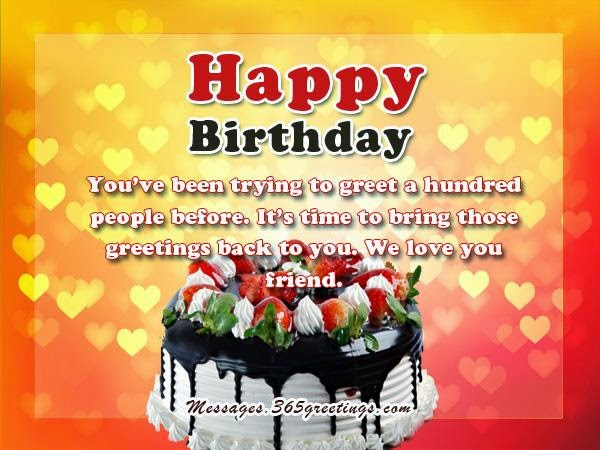 sweet birthday message for husband tagalog ; nice-birthday-messages