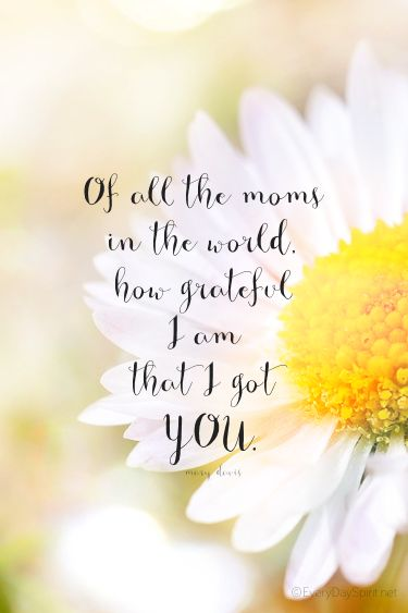 sweet birthday message for my mother ; 625e6b6c8ec16277e920ab9182cf2c2f--happy-birthday-daughter-quotes-birthday-wishes-for-mom