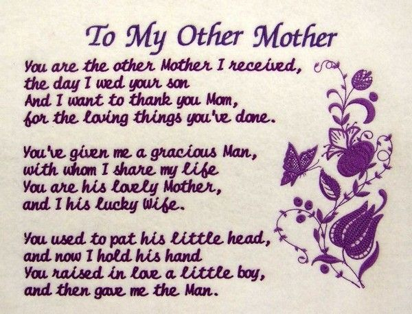sweet birthday message for my mother ; cff68a426995555b58ee8377ec7b5d2f