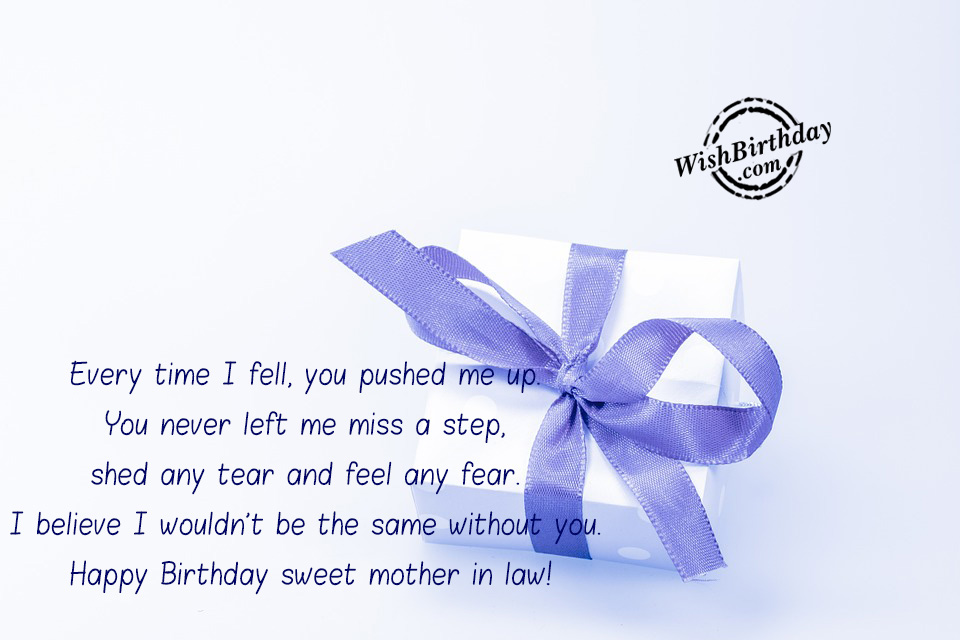 sweet birthday message for my mother ; happy-birthday-message-for-mother-in-law-from-daughter-images%252B%25252814%252529