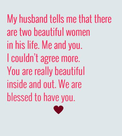 sweet birthday message for my mother ; happy-birthday-mother-in-law-wishes-quotes