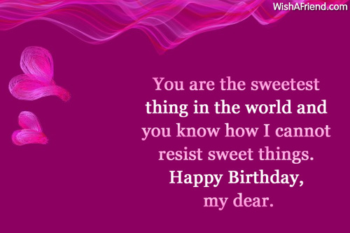 sweet birthday message for wife ; 509-wife-birthday-messages