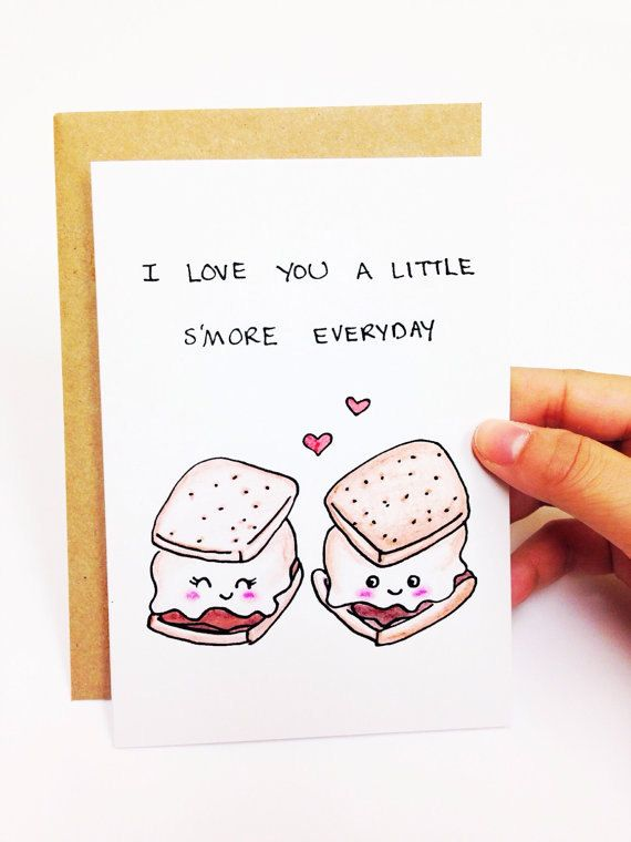 sweet things to tell your boyfriend in a birthday card ; nice-things-to-say-on-valentines-day-685dc5540c5fdcabc99025496c8feda6-valentine-day-cards-cute-valentines-day-cards-for-boyfriend