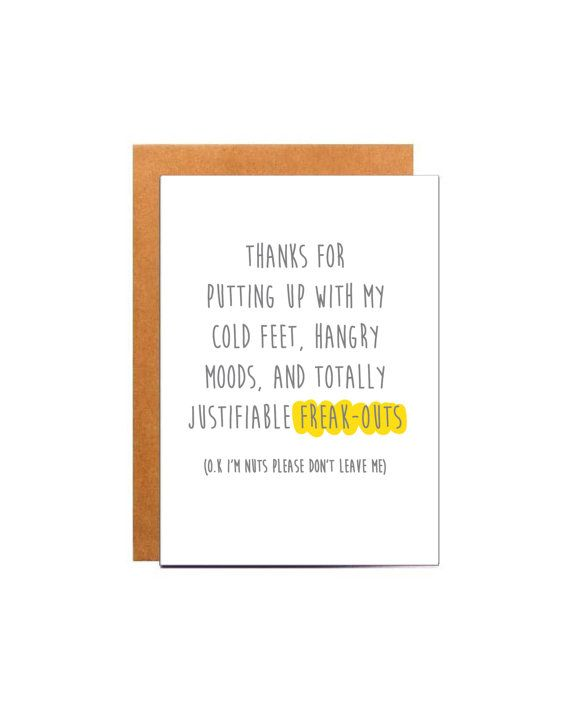 sweet things to tell your boyfriend in a birthday card ; nice-things-to-write-in-a-valentines-card-a59fd652ea26ccb7816fb92067697ab9-best-friend-birthday-cards-husband-birthday-cards