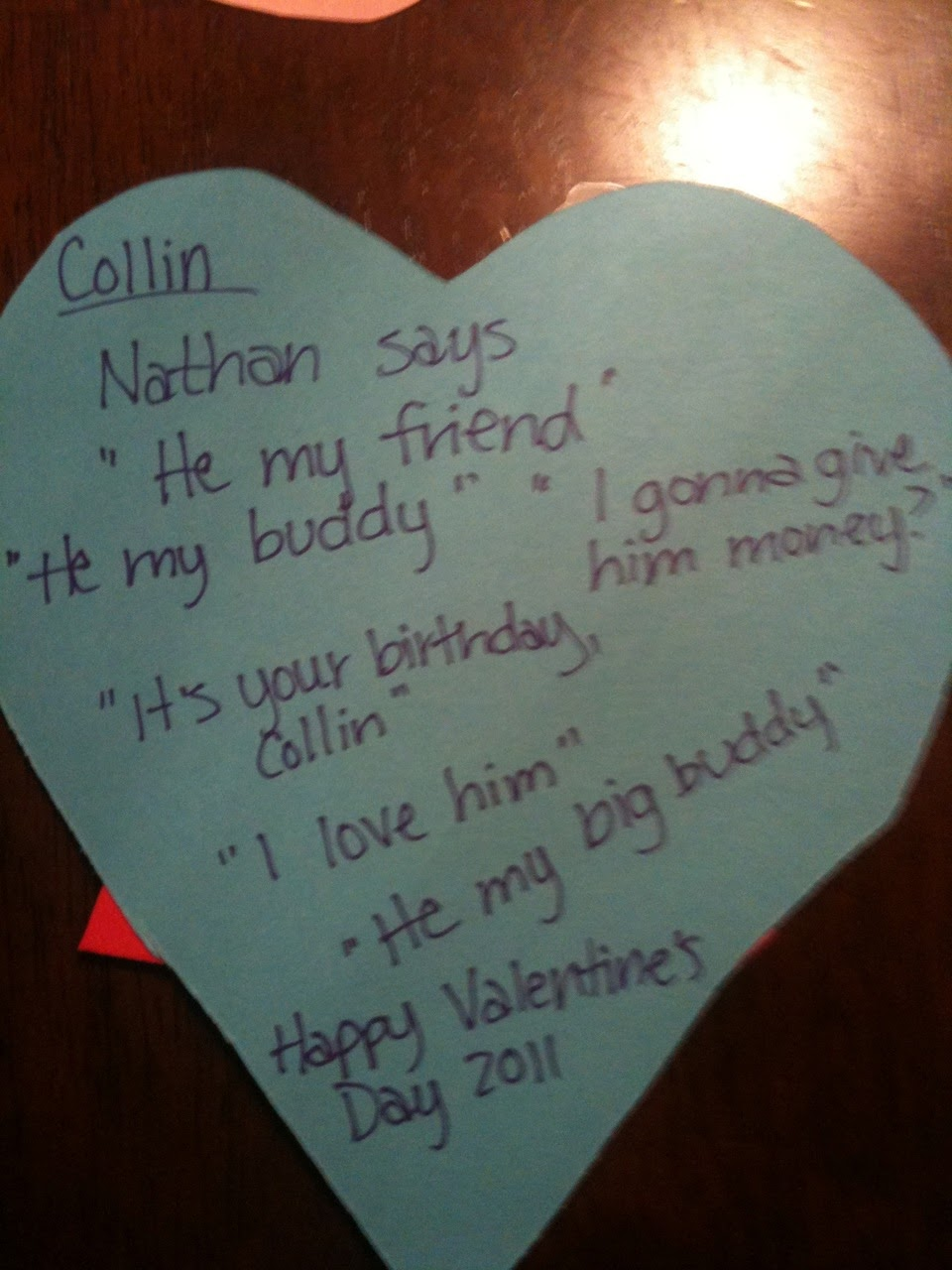 sweet things to tell your boyfriend in a birthday card ; photo+%2525284%252529