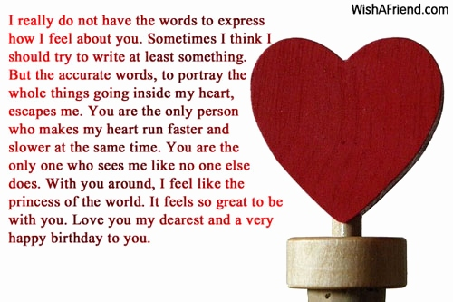 sweet things to tell your boyfriend in a birthday card ; sweet-things-to-write-in-birthday-cards-awesome-love-quotes-to-write-in-a-valentines-card-scratch-off-valentine-card-of-sweet-things-to-write-in-birthday-cards
