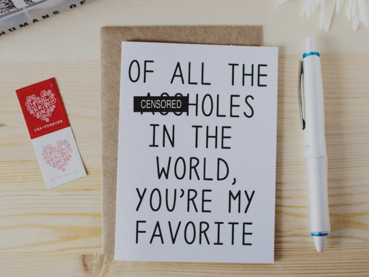 sweet things to tell your boyfriend in a birthday card ; unique-of-what-to-write-in-a-birthday-card-for-your-boyfriend-stuff-on-cards-best-sweet-things