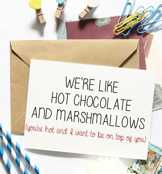 sweet things to tell your boyfriend in a birthday card ; what-to-write-in-your-boyfriends-birthday-card-elegant-132-best-birthday-images-on-pinterest-of-what-to-write-in-your-boyfriends-birthday-card
