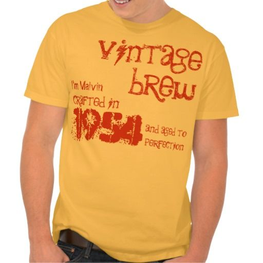 t shirt design for 60th birthday ; 021098513f302a64ea2c7715cbc7d3be--th-birthday-gifts-shirt-designs