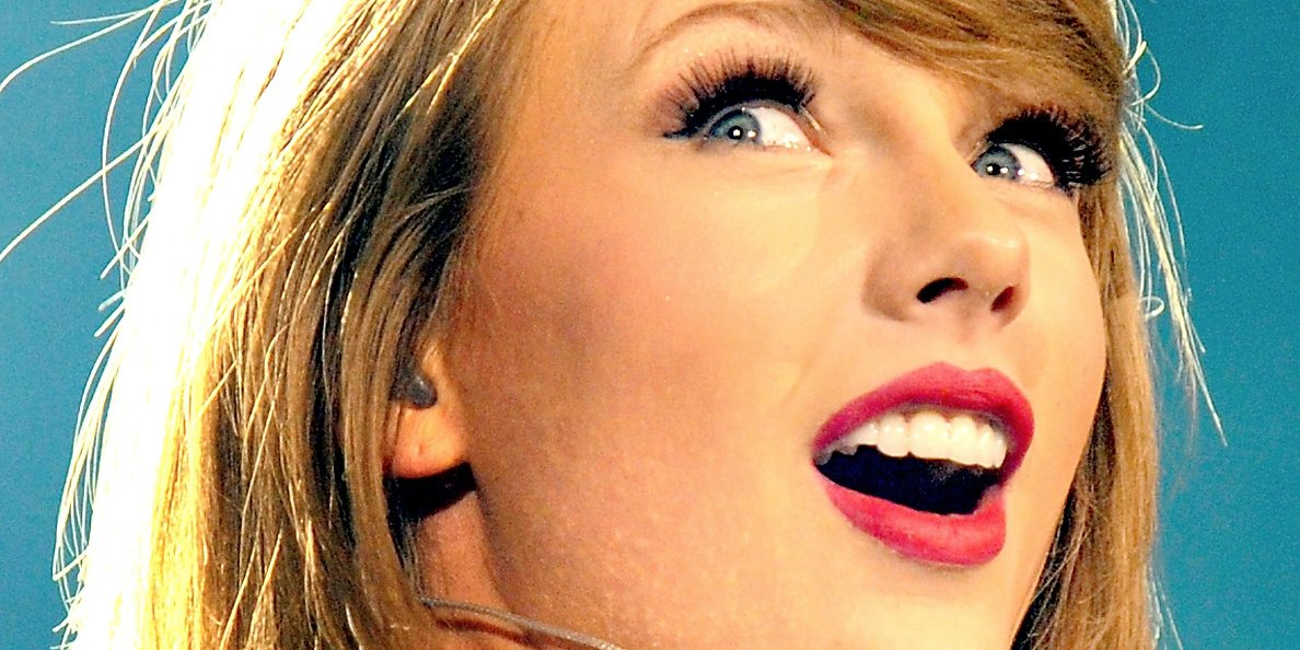 taylor swift happy birthday ; taylor-swift-only-uses-instagram-to-wish-her-friends-happy-birthday