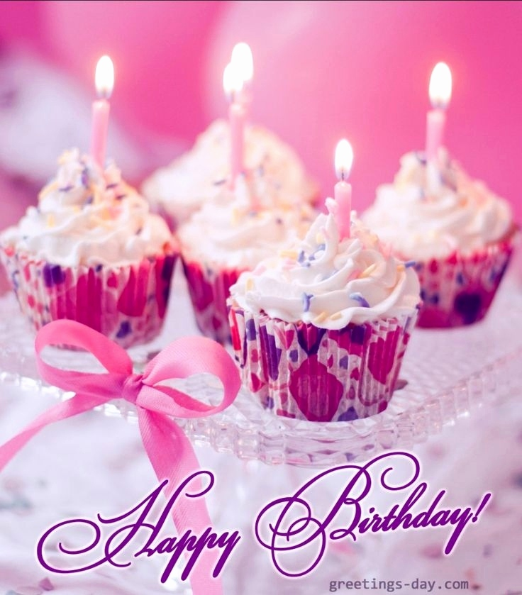 teenage birthday message girl ; birthday-quotes-for-girls-lovely-46-new-collection-happy-birthday-quotes-for-teenage-girl-of-birthday-quotes-for-girls