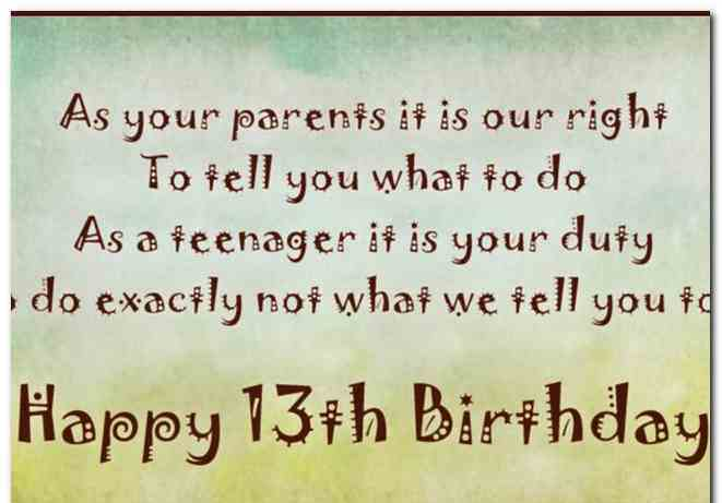 teenage birthday message girl ; birthday-wishes-for-teenage-girl-from-mom