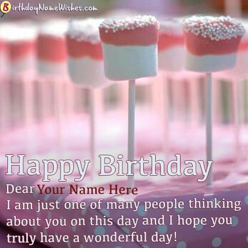 teenage birthday message girl ; birthday-wishes-for-teenage-girls-with-name-1a20