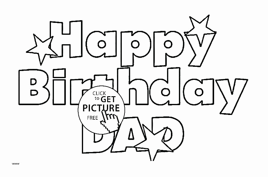 text message birthday cards free ; free-text-message-birthday-invitations-best-of-text-message-birthday-cards-free-free-text-message-greeting-cards-of-free-text-message-birthday-invitations