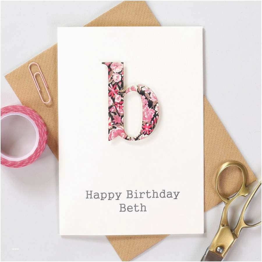 text message birthday cards free ; happy-birthday-images-for-text-messages-beautiful-text-message-birthday-cards-inspirational-funny-birthday-card-ideas-of-happy-birthday-images-for-text-messages