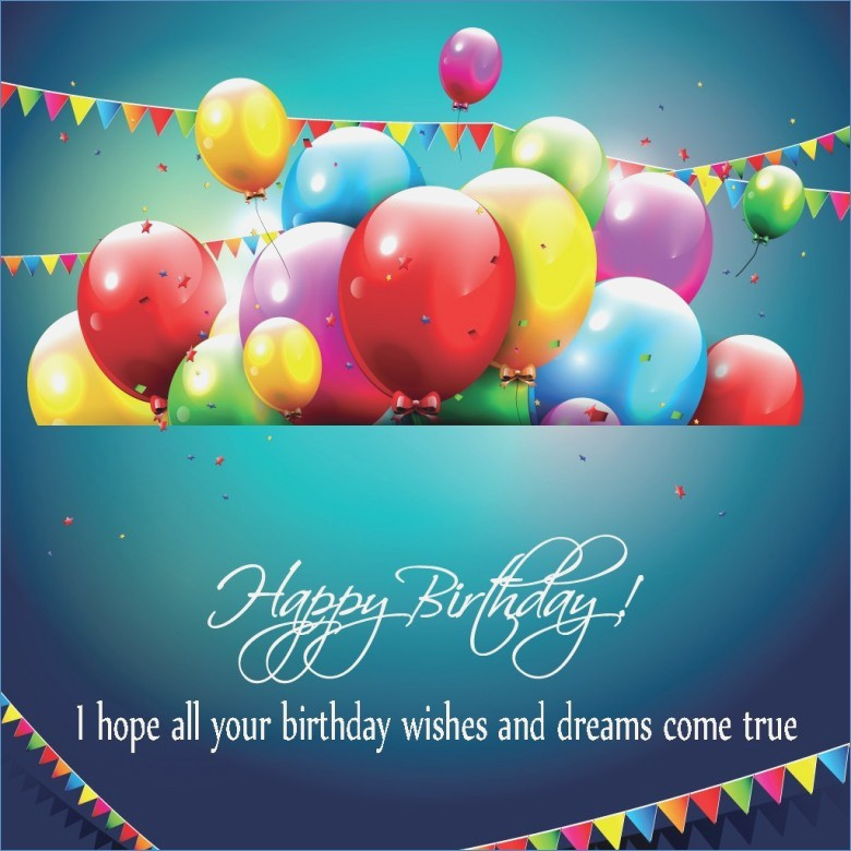 text message birthday cards free ; happy-birthday-messages-for-friends-and-family-of-text-message-birthday-cards-free