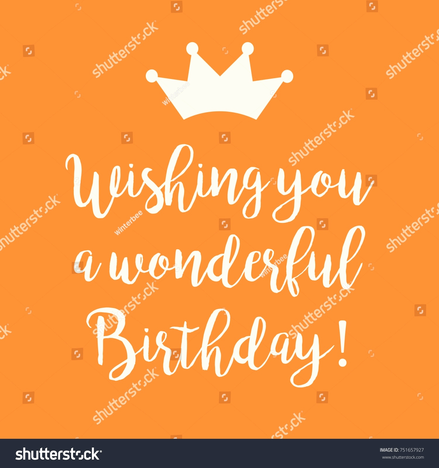 text message birthday cards free ; text-message-birthday-cards-free-luxury-free-text-message-birthday-cards-luxury-happy-birthday-sms-of-text-message-birthday-cards-free