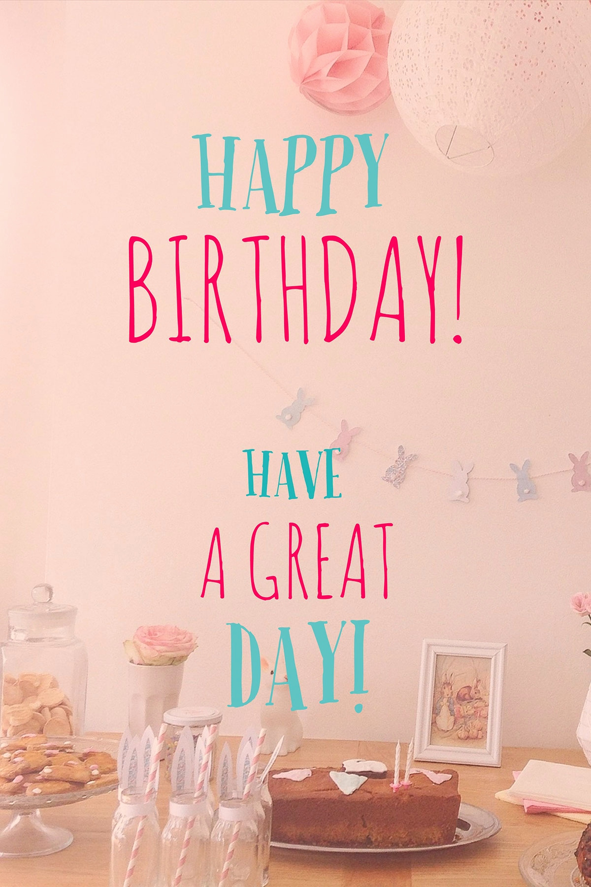 text message birthday cards free ; text-message-birthday-cards-free-new-free-line-card-maker-create-custom-greeting-cards-of-text-message-birthday-cards-free