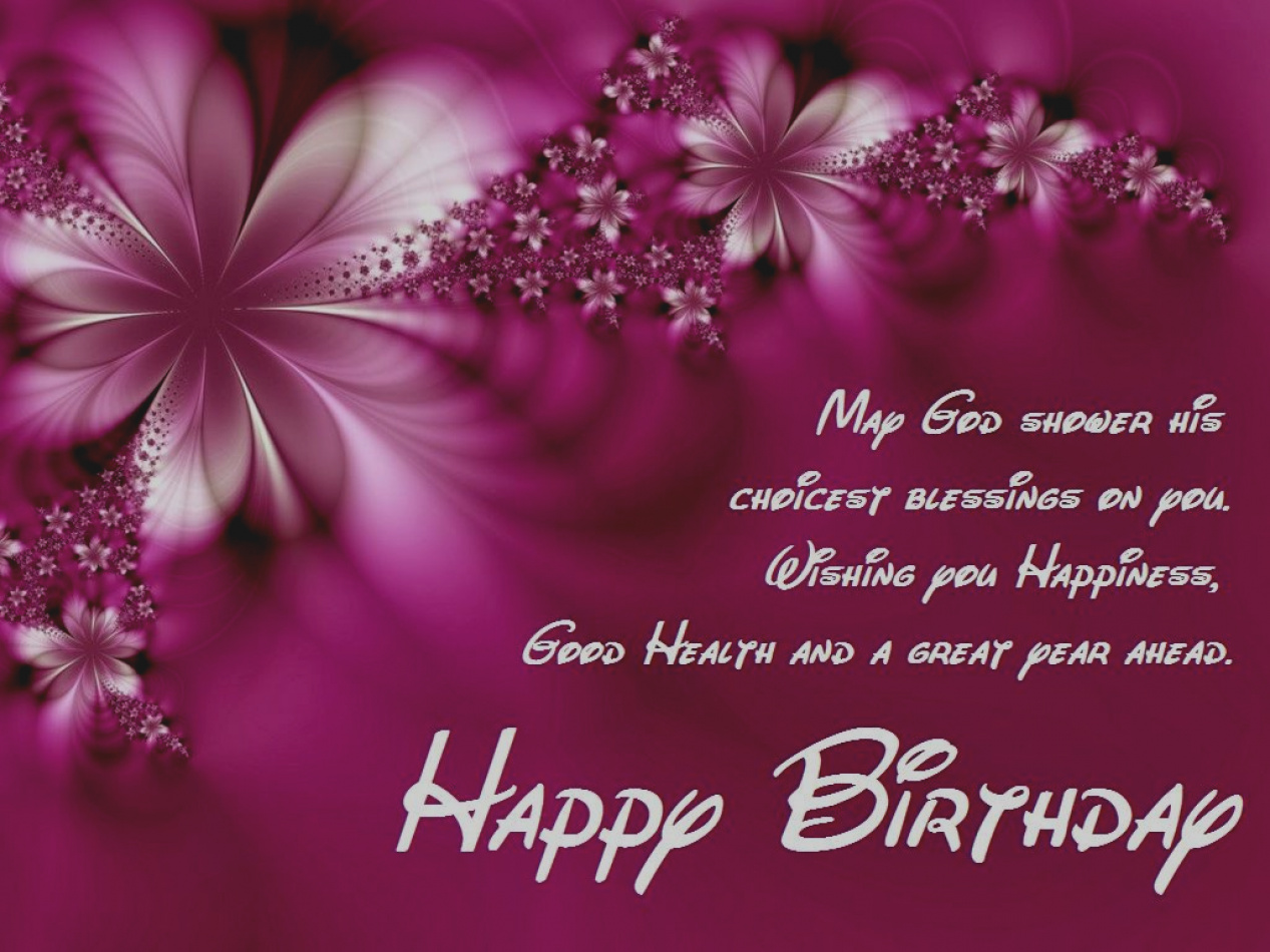 text message birthday cards free ; trend-text-message-birthday-cards-free-24-happy-to-download