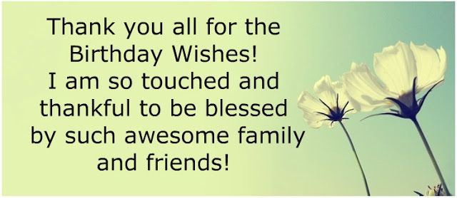 thank you message for birthday wishes to wife ; 7a8231f1b56b3d388c31509b4ef03511