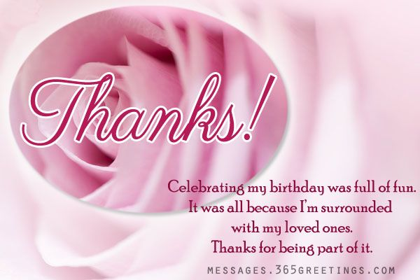 thank you message for birthday wishes to wife ; bcbcb4f3ea12b0a619df04dd5ca7e22a