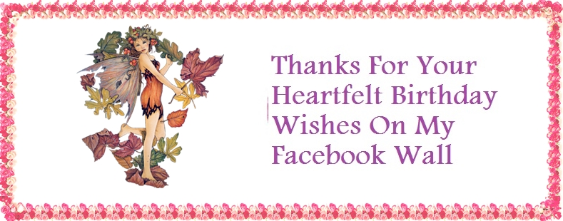 thank you message for birthday wishes to wife ; thank-you-birthday-wishes-FB