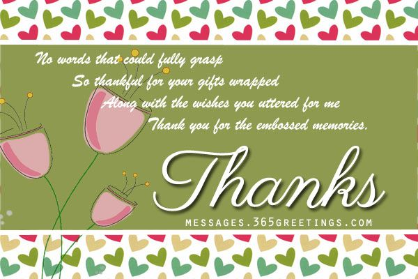 thank you note for birthday card ; 4dad6eff7a97664c4135bb2142a7b895