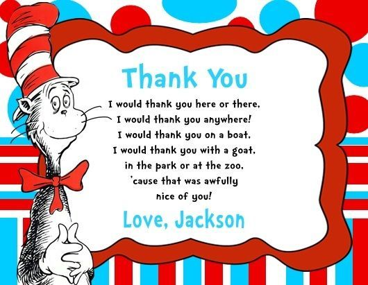 thank you note for birthday card ; 8ccaa4bf28bcf8a66975561bf420f90c--thank-you-notes-note-cards