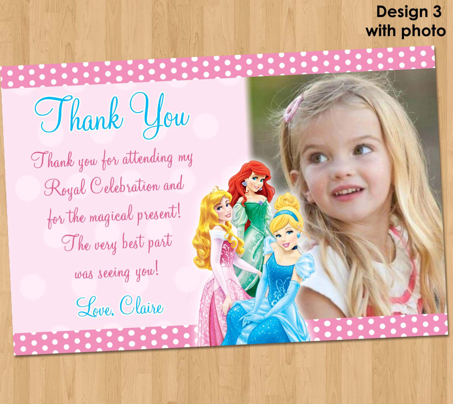 thank you note for birthday card ; Birthday-Thank-You-Cards-Popular-Birthday-Thank-You-Cards