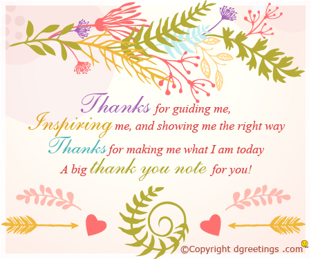 thank you note for birthday card ; thank-you-greeting-card-messages-thank-you-messages-birthday-thanks-message-phrases-wishes-download